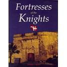 Fortresses of The Knights