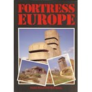 Fortress Europe (R.)
