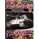 Historical Album - The Hohenstaufen - 9th SS-Panzer-Division 1944: Normandy, Tarnopol, Arnhem (O.)