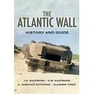 The Atlantic Wall - History and Guide