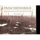 Passchendaele - Unseen Panoramas of the Third Battle of Ypres