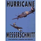 Hurricane at War & Messerschmitt Bf109 at War