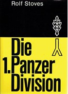 1st Panzer-Division 1935-1945