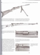 Backbone of the Wehrmacht German K98k Rifle + Sniper Variations of the German K98k 1934-1945