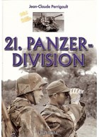 21st Panzer-Division