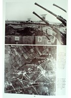 Radar and Radio-Navigation Stations of the Atlantic wall - Supplement