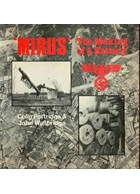 """Mirus"" - The Making of a Battery - Atlantic Wall"