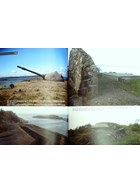 Festung Vestfold - German Defences 1940-1945 - Atlantic Wall Norway