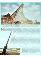 Atlantic Wall 1942-1944 - Bulwark of the Reich - History in Colour