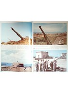 Atlantic Wall 1942-1944 - Bulwark of the Reich - History in Colour - Volume 2