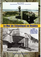 The Atlantic Wall in the Vendée