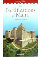 The fortifications of Malta - A visual Guide