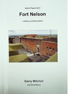 Fort Nelson - a History and Description