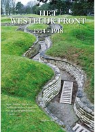 The Western Front 1914-1918 - WWI
