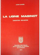 The Maginot LIne: Concept - Realisation
