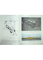 The Fortification of the Firth of Forth 1880-1977