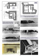 Atlantic Wall - The Keys to the Bunker Archeology - Volume 19