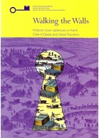 Walking the Walls