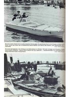 Solo-Warriors of the Kriegsmarine - One-Man-Torpedo- and Explosive Boat-drivers in Action