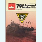 79th Armoured Division - Hobo's Funnies