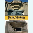 Atlantic Wall - Coast Batteries 600-Series
