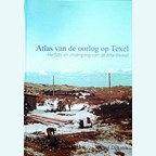 Atlas of the War on Texel - Waning and Decline of the Atlantic Wall