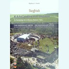 Siegfried The Cannon at Movik - An Account of the German Batterie Vara