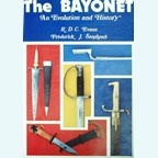 The Bayonet - An Evolution and History
