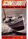 Motor Torpedo Boats in Action 1939-1945