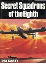Secret Squadrons of the Eighth