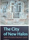 The City of New Halos and its Southeast Gate