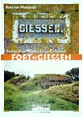 Fort at Giessen - Dutch Waterline Heritage Series