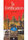Dictionary and Terminology of Fortification