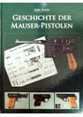History of the Mauser Pistols