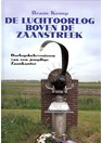 The Air War over the Zaanstreek