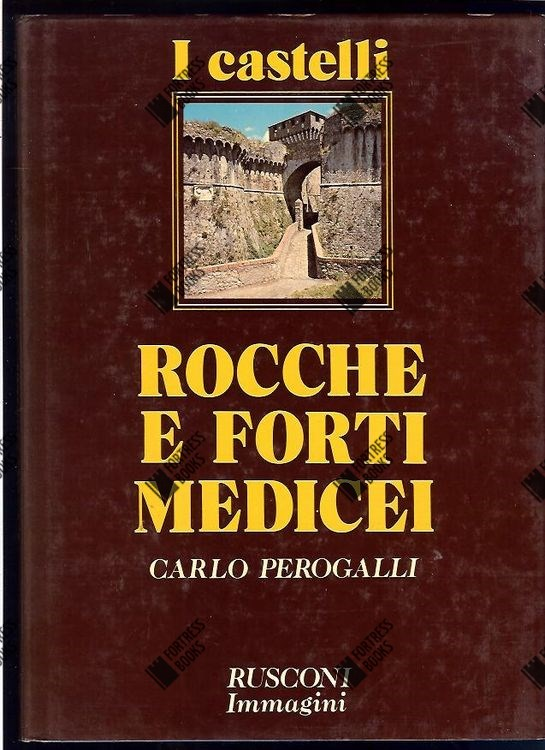 the importance of the medici family in A summary of florence and the medici (1397-1495) in 's italian renaissance (1330-1550) learn exactly what happened in this chapter, scene, or section of italian renaissance (1330-1550) and what it means perfect for acing essays, tests, and quizzes, as well as for writing lesson plans.