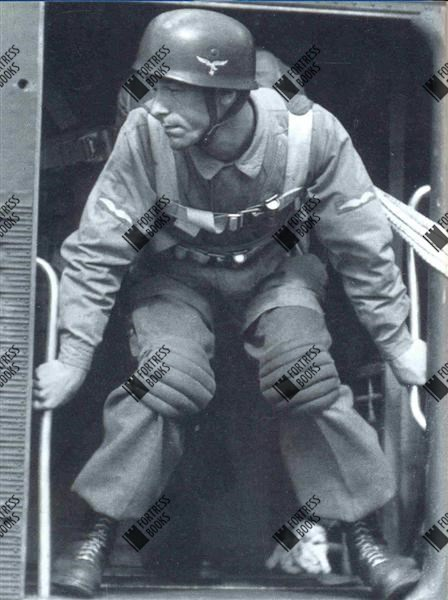 german special forces ww2 - photo #32