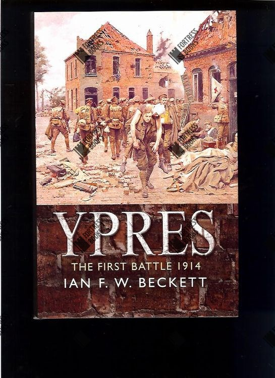 account of the battle of ypres Casualty estimates for the battle, which lasted from july 31 to november 20, 1917, range from 300,000 to 400,000 for the allies and a roughly equal number for the germans mud and barbed wire through which the canadians advanced during the.