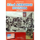82nd Airborne Division 1917-2005