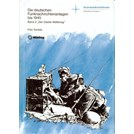 The German Radio-Communication Systems - Volume 2: World War Two