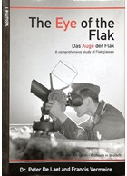 The Eye of the Flak - Vol. 1