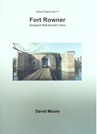 Fort Rowner - Gosport Advanced Lines