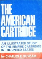 The American Cartridge