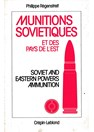Soviet and Eastern Powers Ammunition