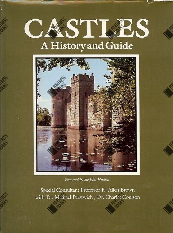 Casti Guide Book